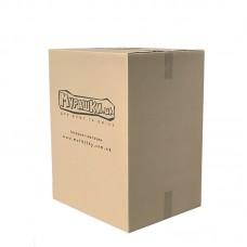 Коробка для больших вещей б/у