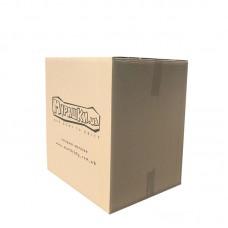 Коробка для средних вещей б/у