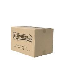 Коробка для маленьких вещей б/у