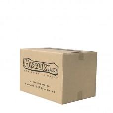 Коробка для маленьких вещей