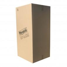 Коробка для гардероба б/у