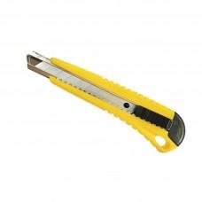 Канцелярский нож Axent, 18мм
