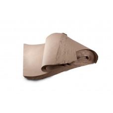 Упаковочная бумага  лист