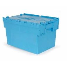 Пластиковый ящик ALC320
