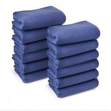Одеяло для переезда