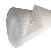 Пленка воздушно-пузырчатая  Softline кратная 1м