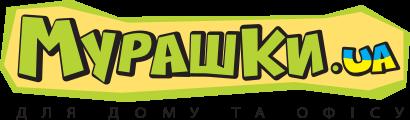 Мурашки.ua
